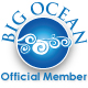 Big Ocean Official Member