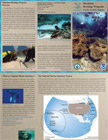 Pacific Islands Region Maritime Heritage brochure