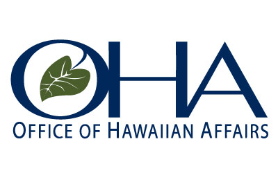 Office of Hawaiian Affairs officially named as 4th Co-Trustee of Papahānaumokuākea